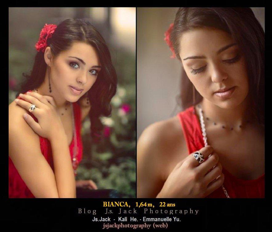 Bianca 04