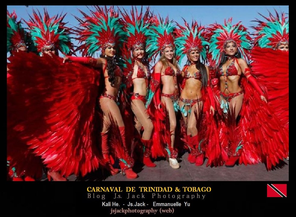Carnaval de Trinidad et Tobago, /  Blog.Js.Jack.Photography dans Carnaval Trinidad et Tobago carnaval-trinidad-tobago