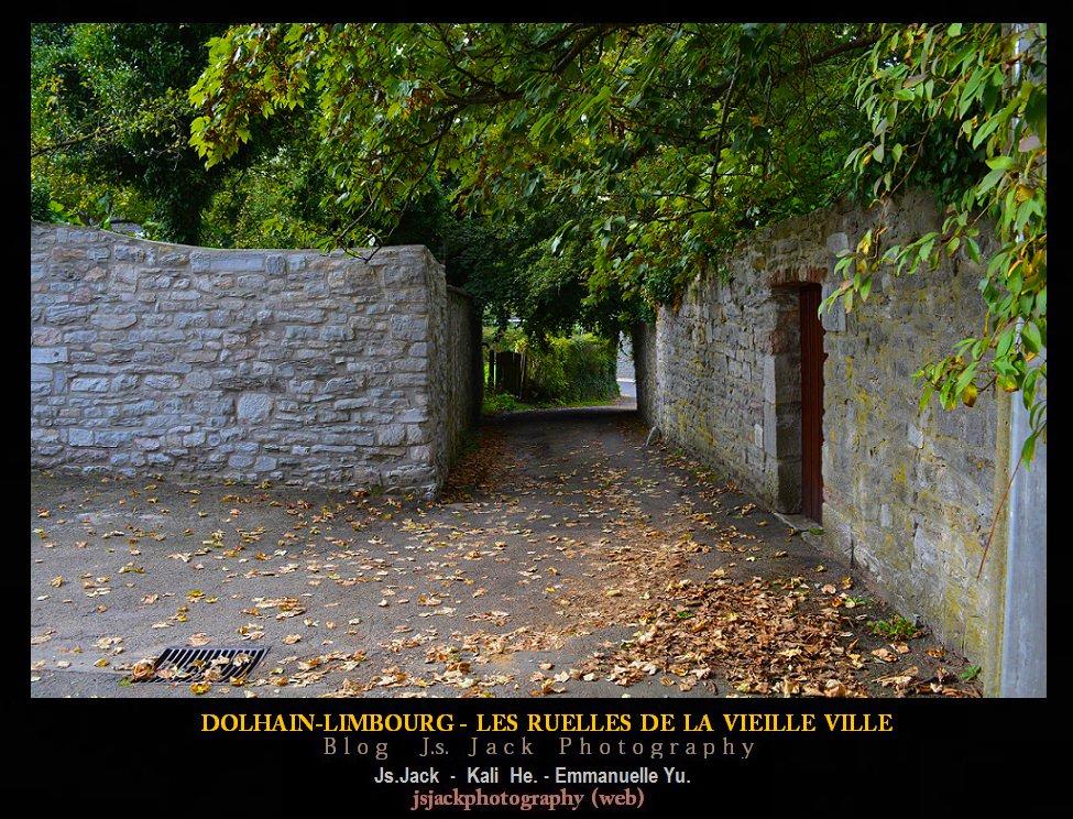 Dolhain Limbourg 555