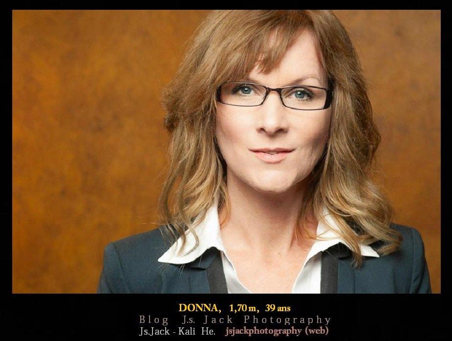 donna-01 dans Donna - Shooting