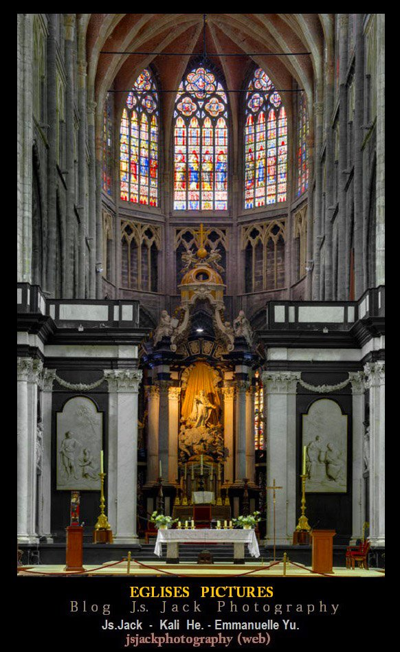 Eglises 001
