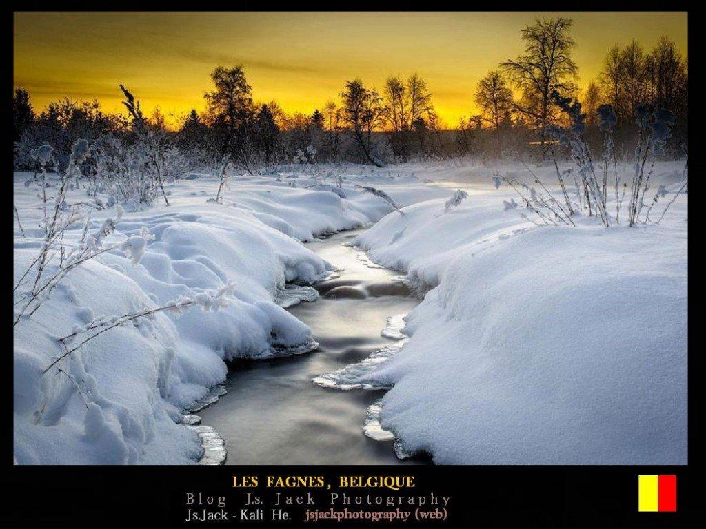 Belgique Pictures, Les Fagnes, /   Blog.Js.Jack.Photography dans Belgique Pictures fagnes-f14
