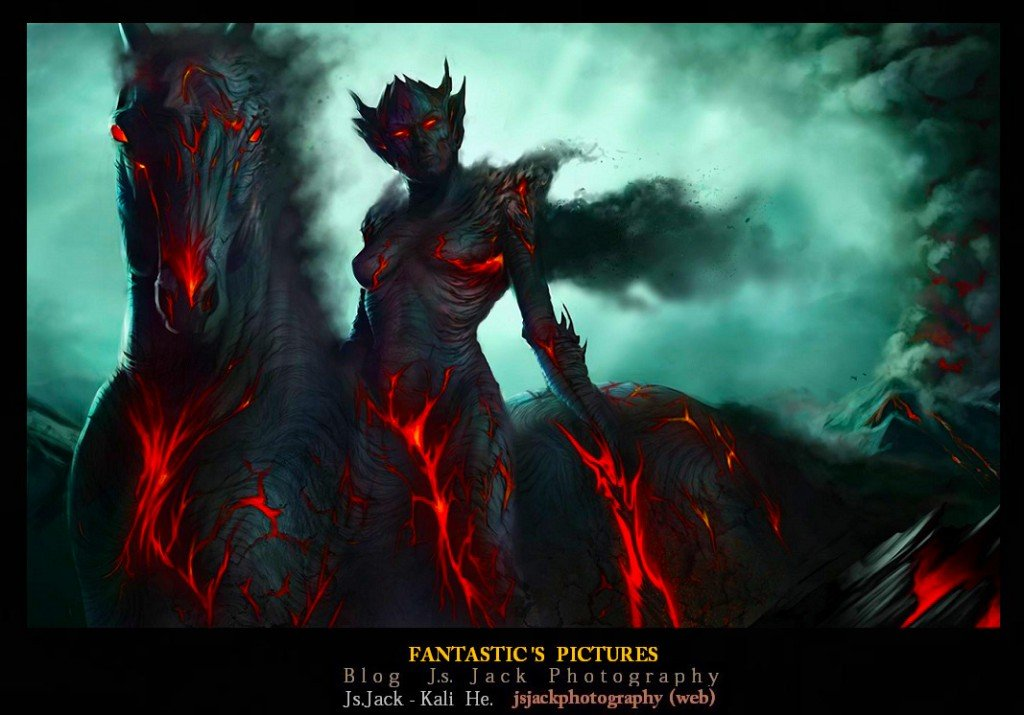Fanstastic's Pictures, /   Blog.Js.Jack.Photography dans Fantastic's Pictures fantastics-pictures-01