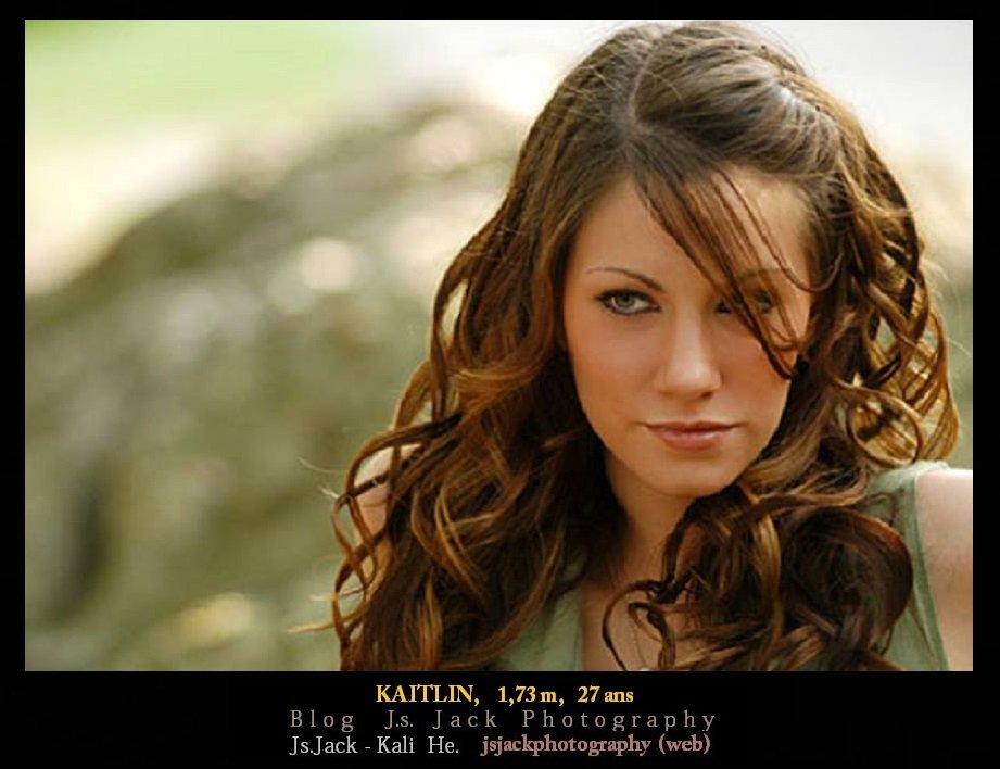 kaitlin-002 dans Kaitlin - shooting