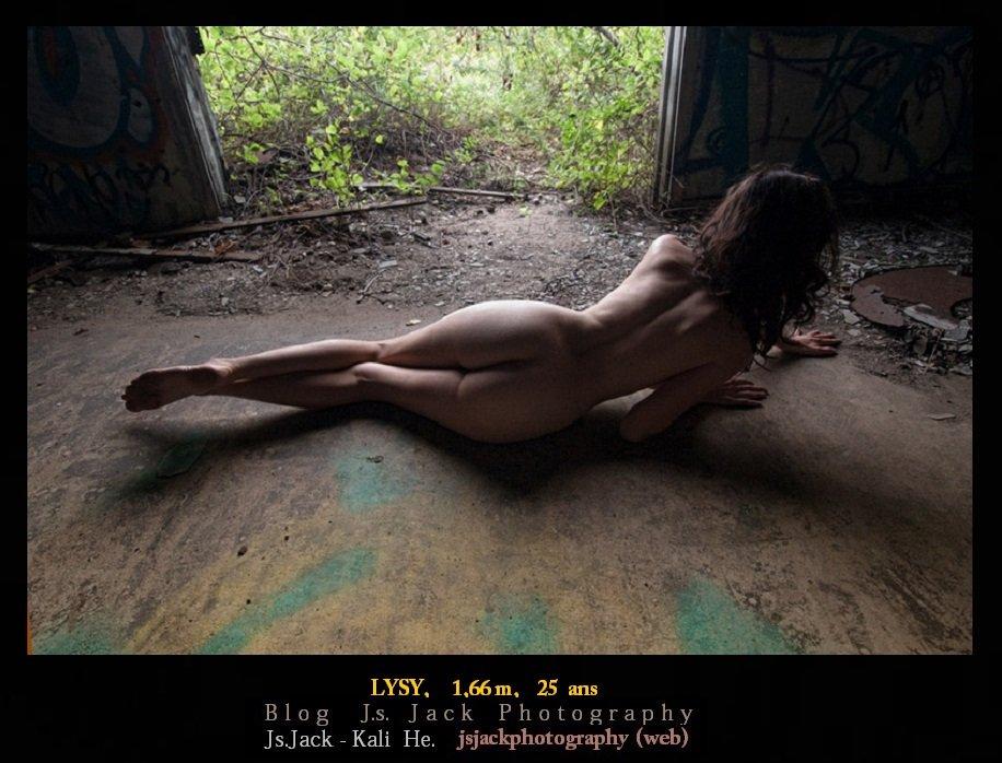 Lysy, shooting, /   Blog.Js.Jack.Photography dans Lysy - shooting lysy-001