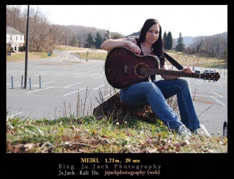 Photos souvenirs, Meiri, /   Blog.Js.Jack.Photography dans Photos souvenirs meiri-y103