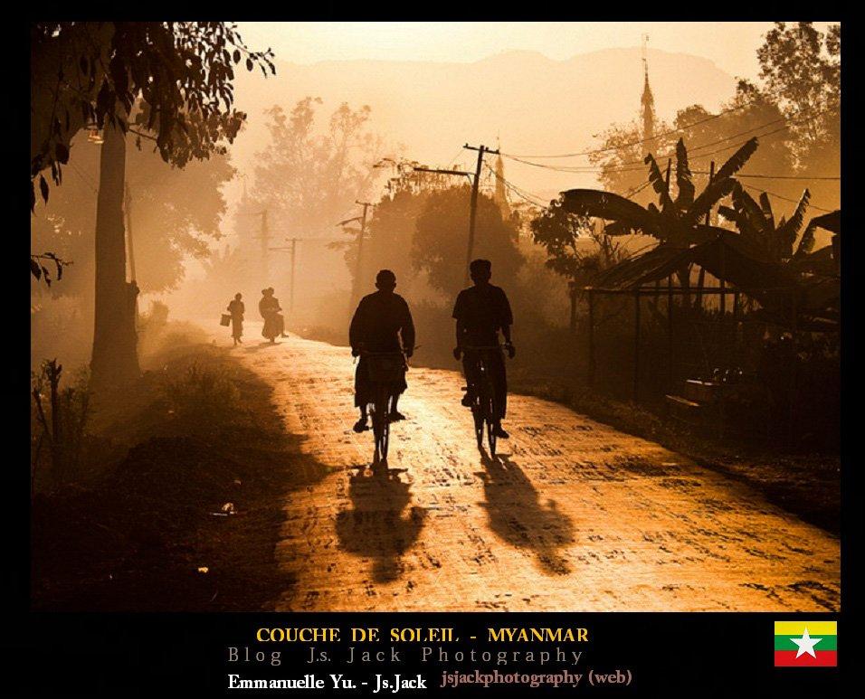 Myanmar  Pictures, /   Blog.Js.Jack.Photography dans Myanmar Pictures myanmar-01