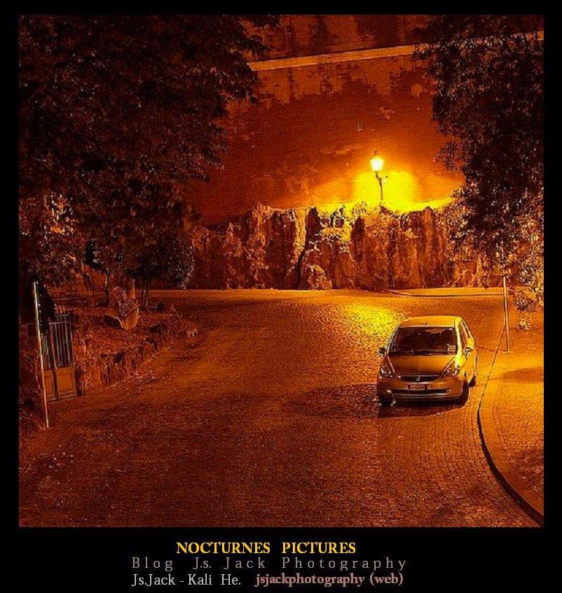 Paysages nocturnes, /   Blog.Js.Jack.Photography dans Paysages nocturnes nocturne-n4