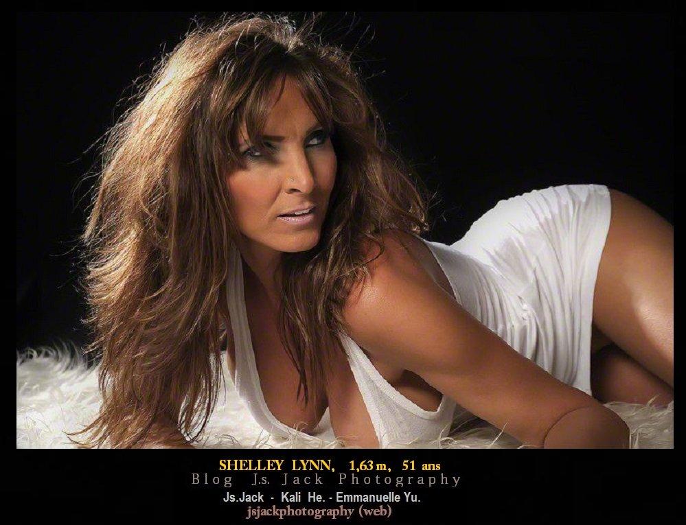 Shelley Lynn 01