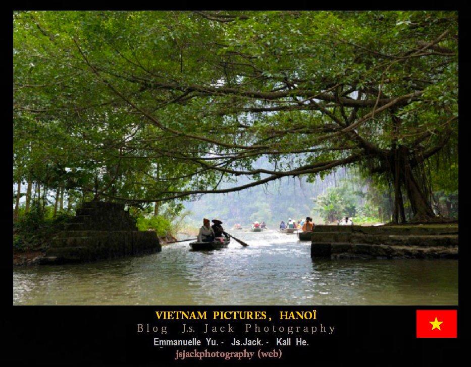 Vietnam pictures 01