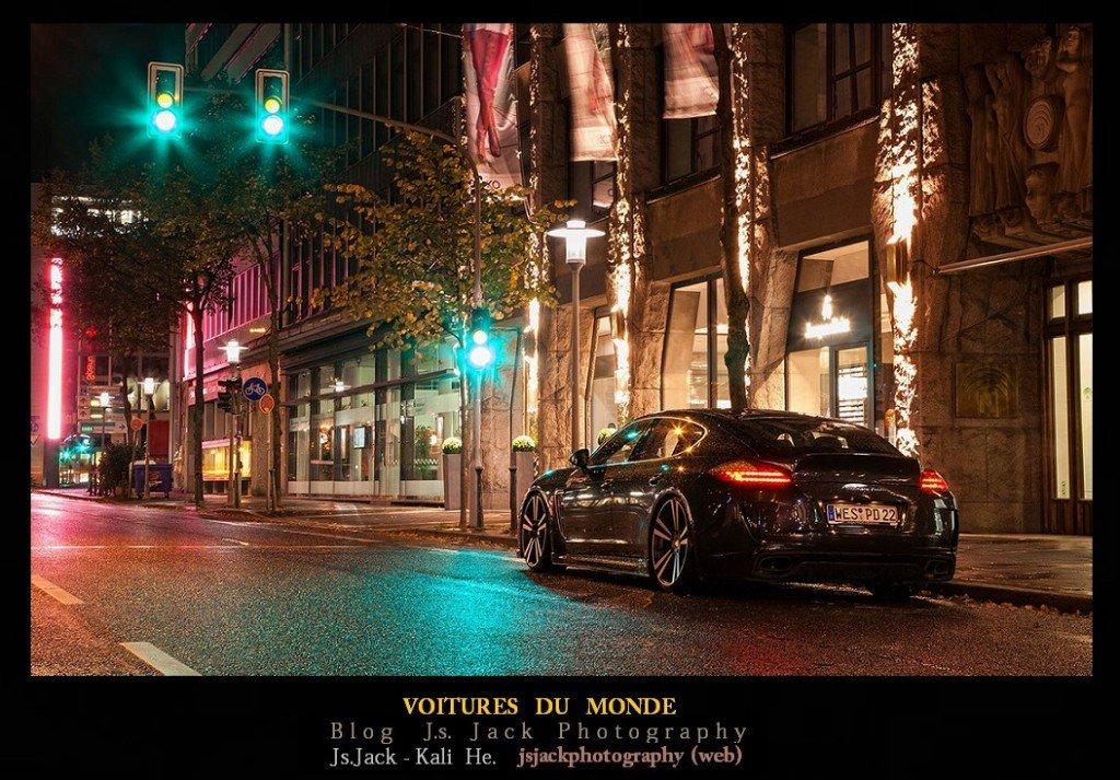 Voitures du Monde, /  Blog.Js.Jack.Photography  dans Voitures du Monde voiture-monde-s1