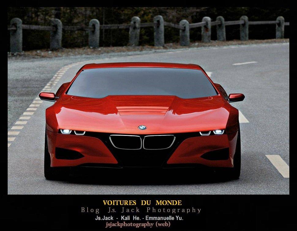 Voitures du Monde, /   Blog.Js.Jack.Photography dans Voitures du Monde voitures-du-monde-500
