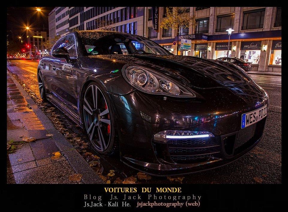 voitures-monde-s2 dans Voitures du Monde