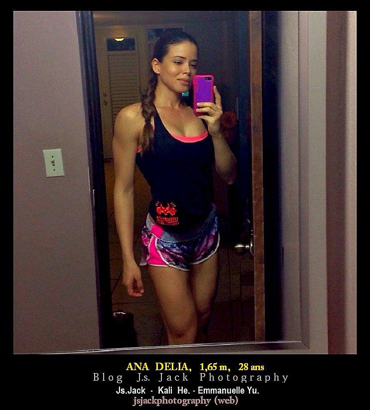 Ana Delia 001