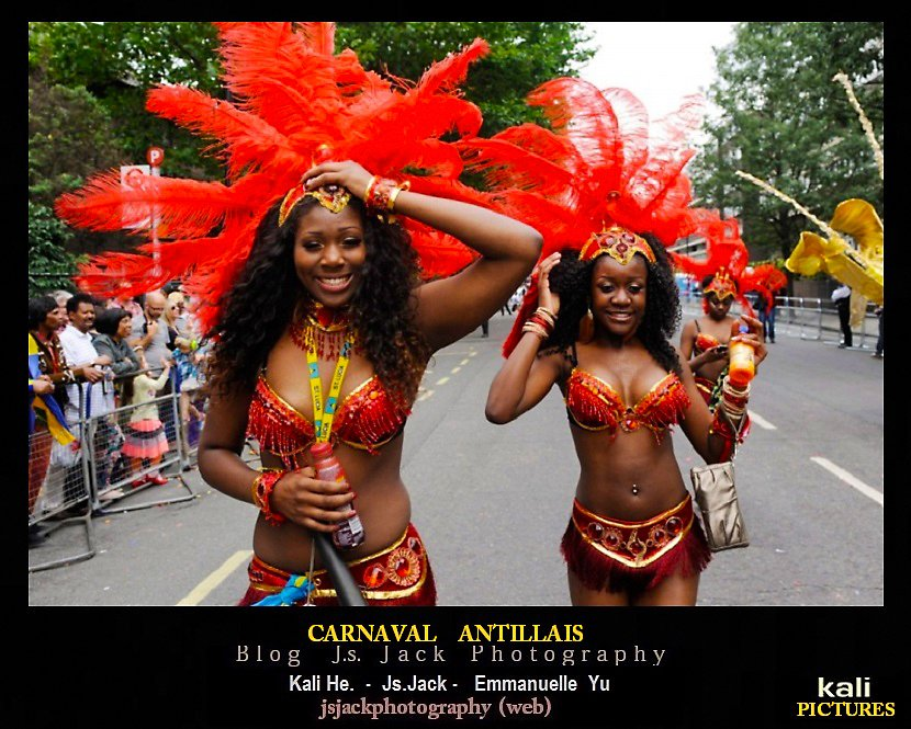 Carnaval Antillais 001