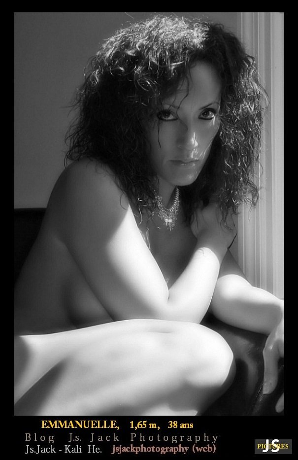 Emmanuelle 55