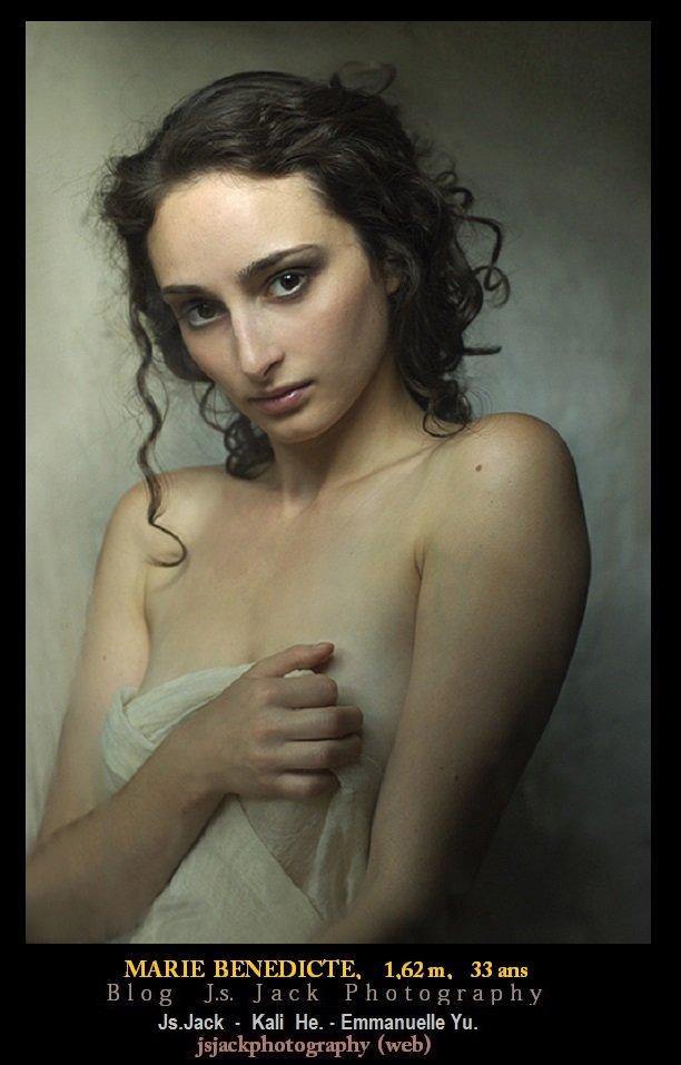 Marie Bénédicte 01