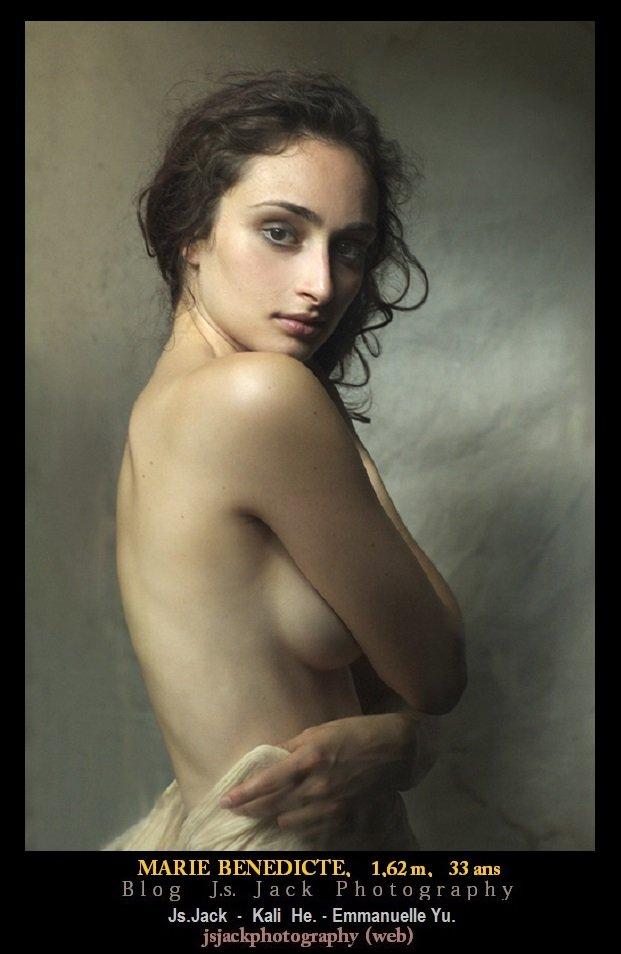 Marie Bénedicte 02