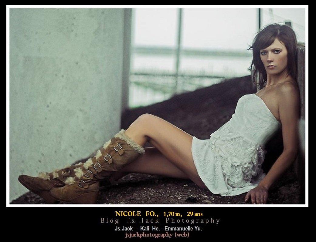 Nicole F0.1