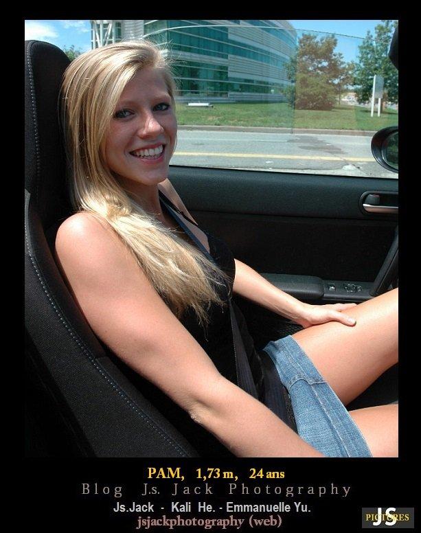 Pam C1