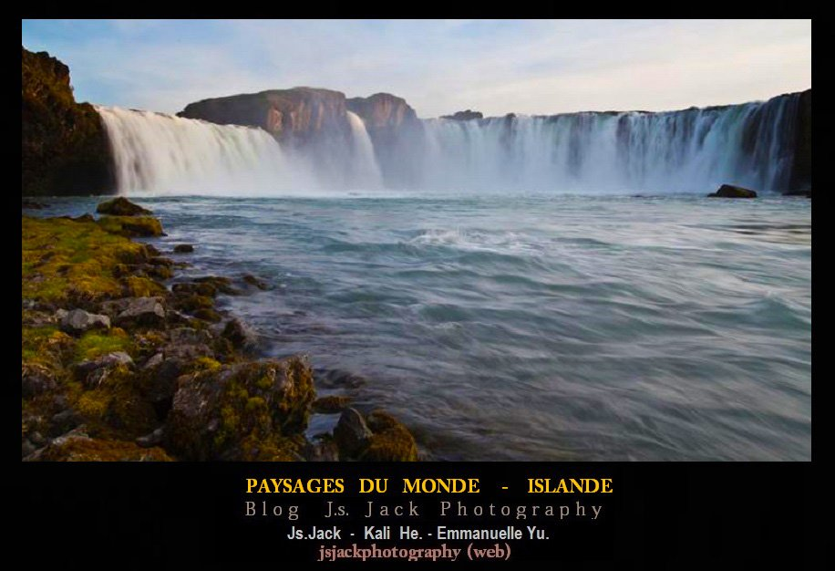 Paysages  Islande 001
