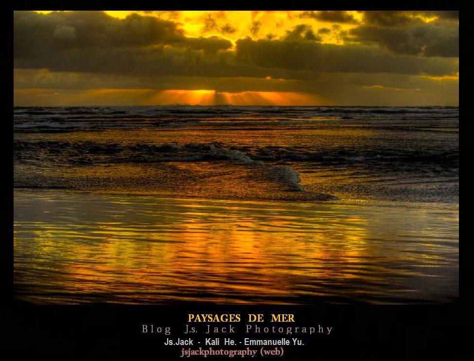 Paysages Mer 01