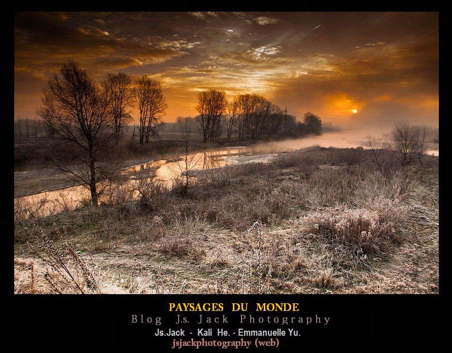 Paysages Monde r10