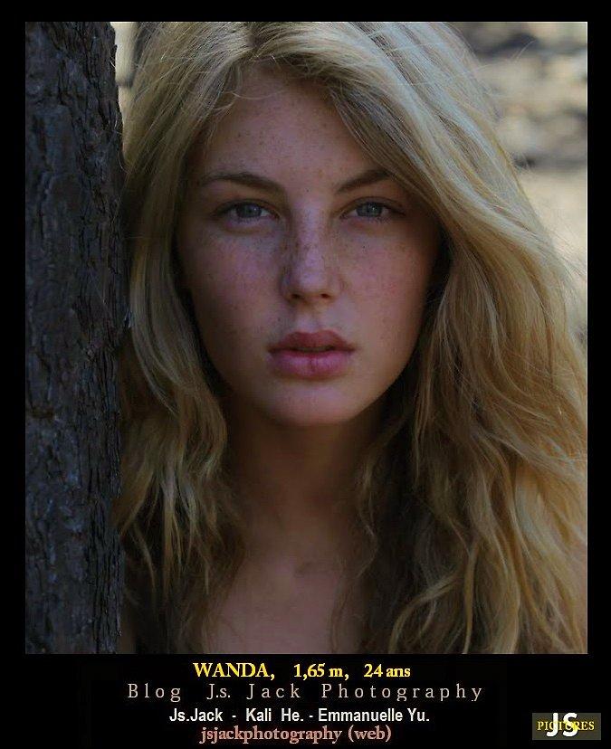 Wanda 000