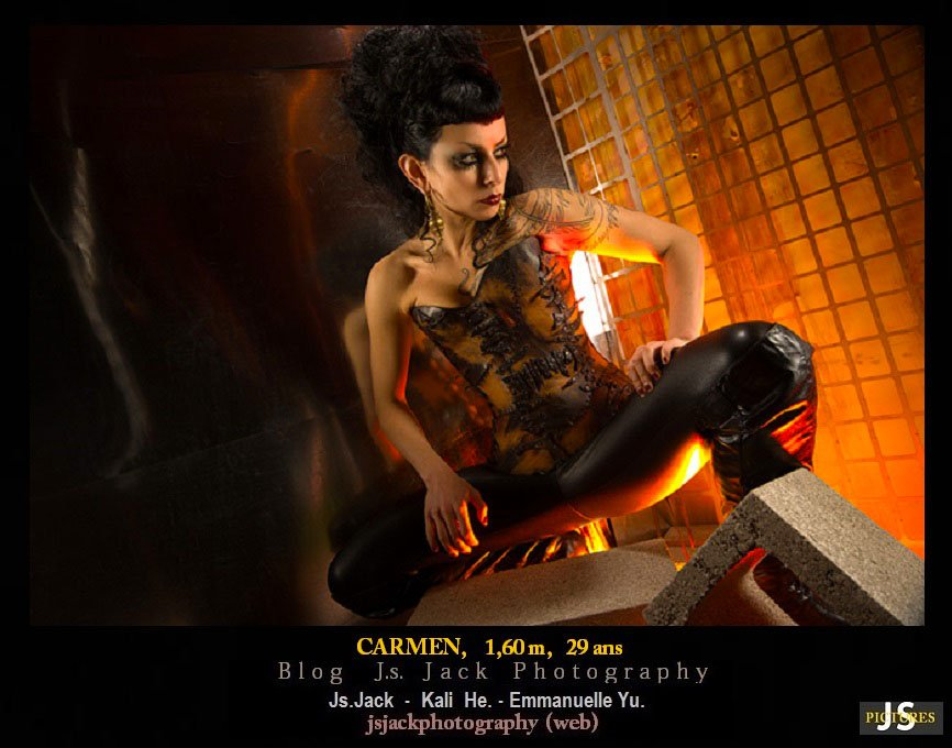 Carmen 002
