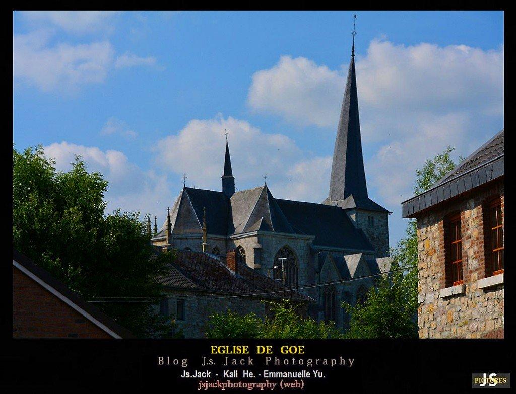 Eglise Goé 01