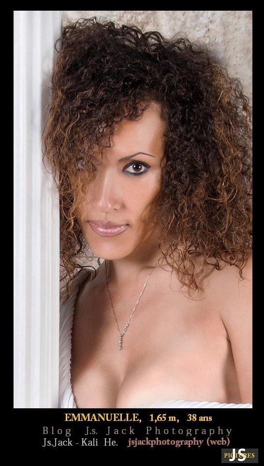 Emmanuelle kk1