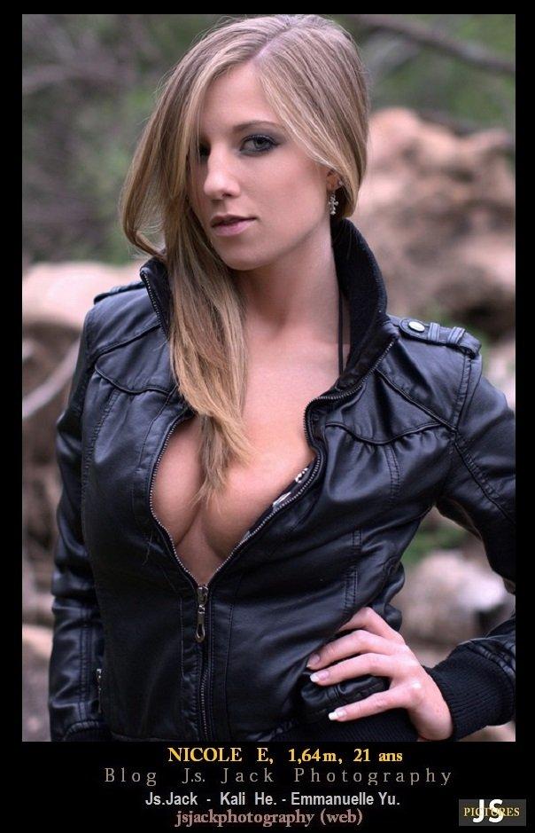 Nicole E 003