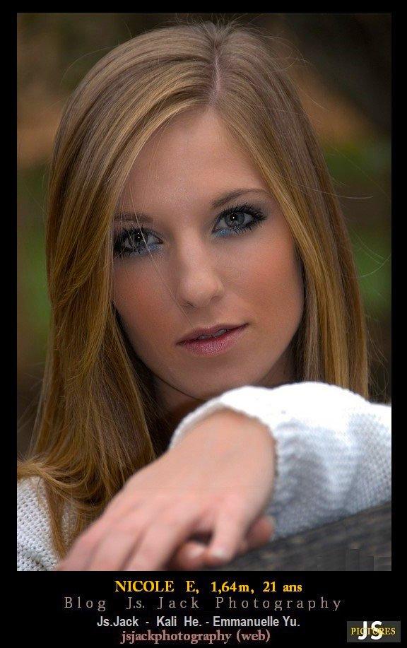 Nicole E. 001