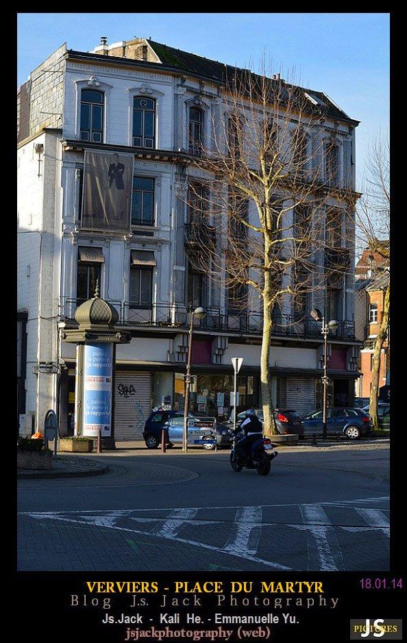 Verviers 01