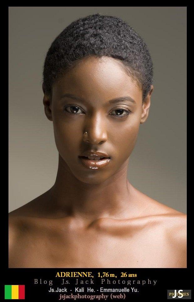 Adrienne (2)