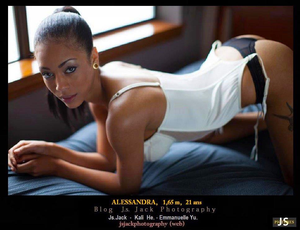 Alessandra 004