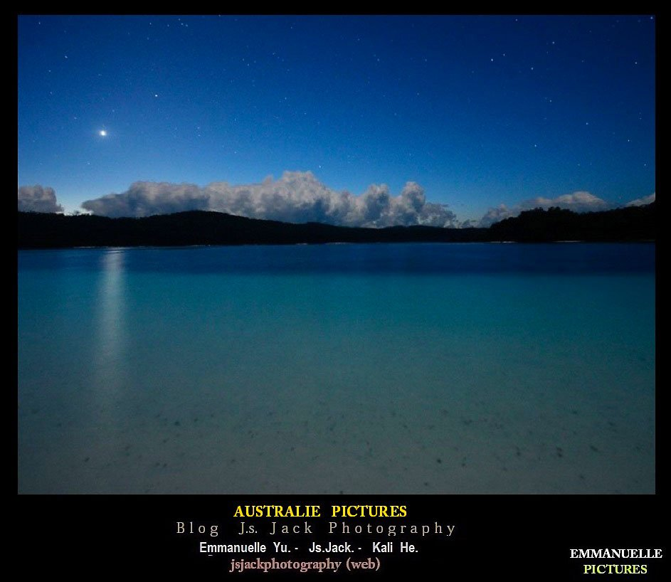 Australie Pictures R7