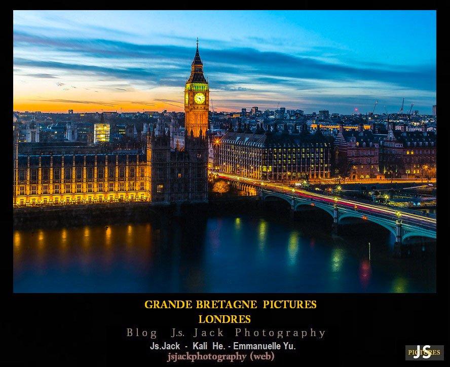Grande Bretagne Pictures 007
