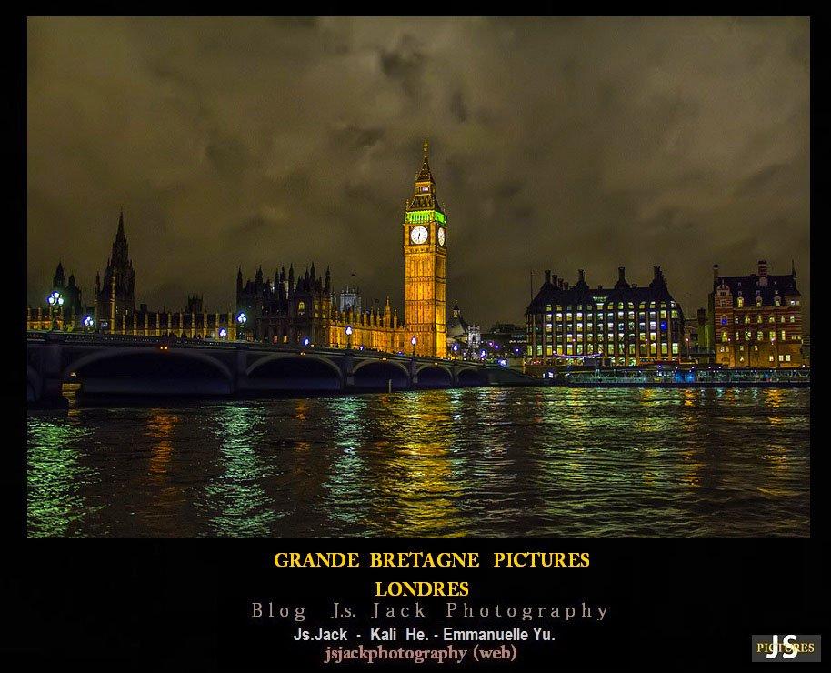 Grande Bretagne Pictures 01