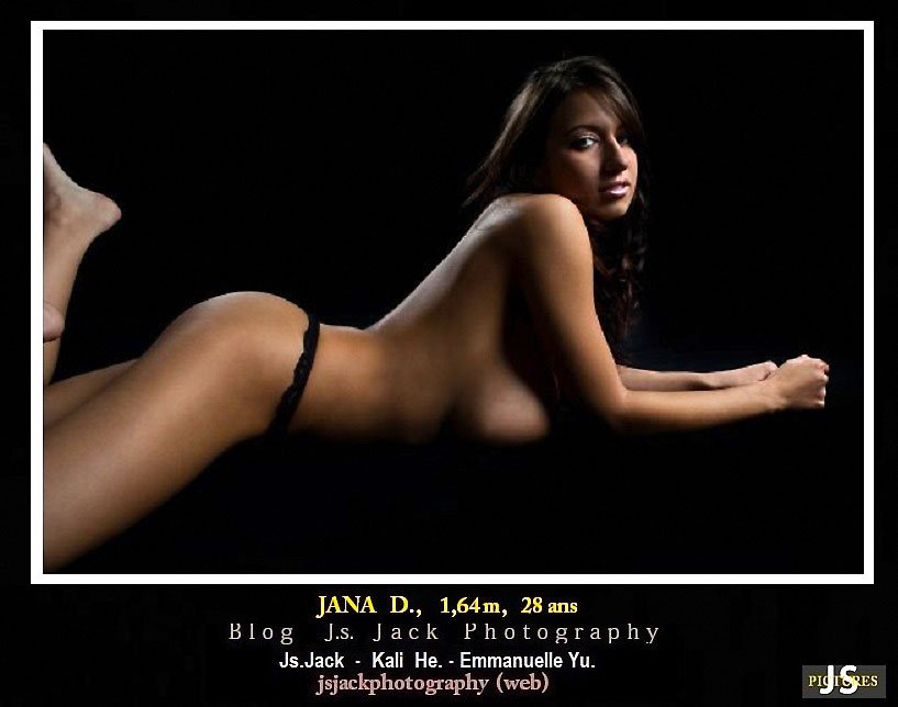 Jana D 08