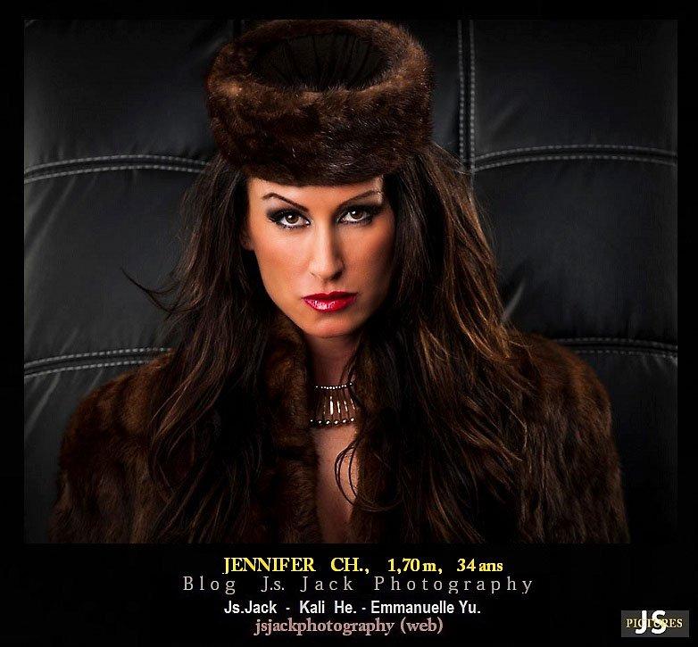 Jennifer Ch. 01