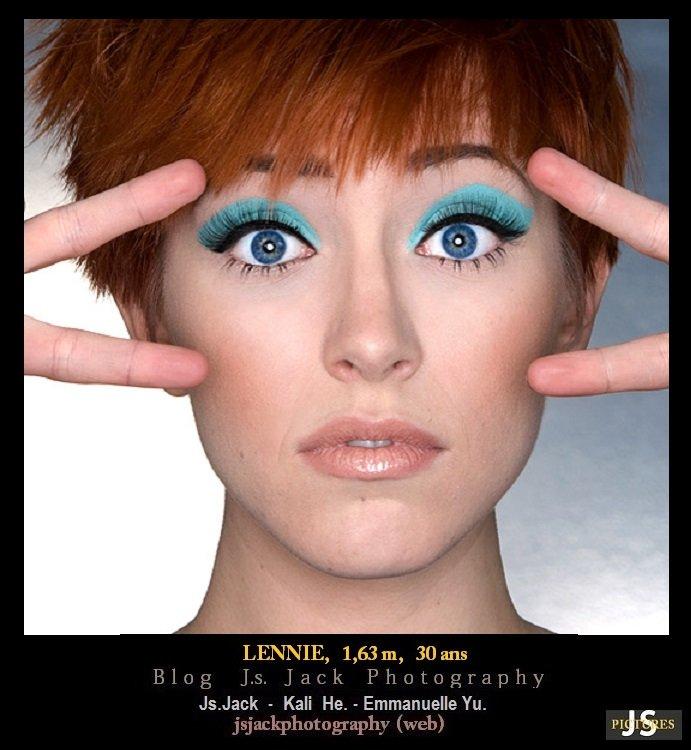 Lennie 003
