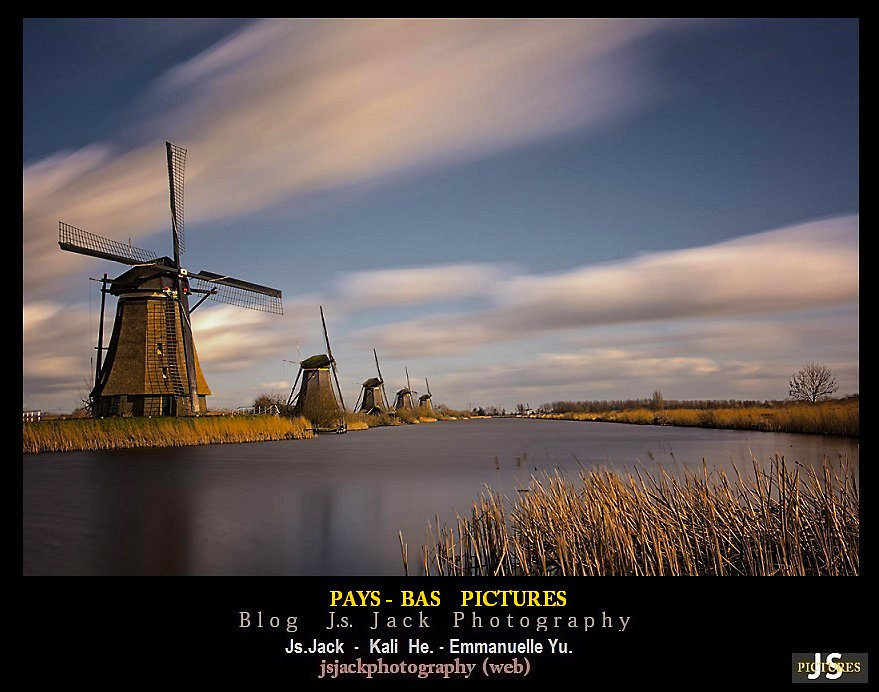 Pays-Bas Pictures