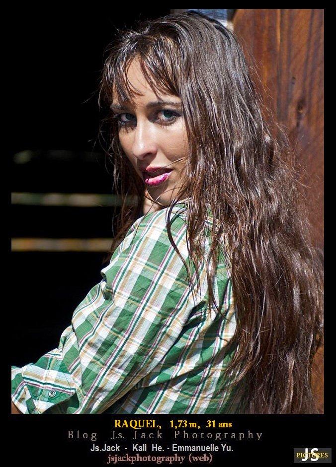Raquel 003