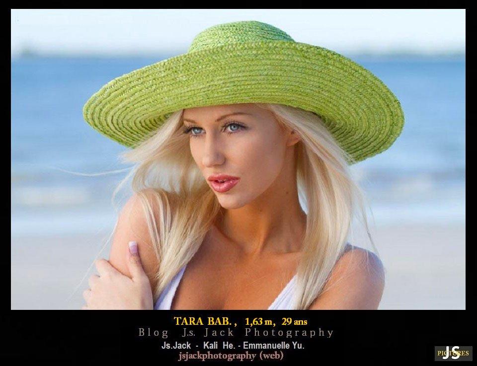 Tara Bab 01