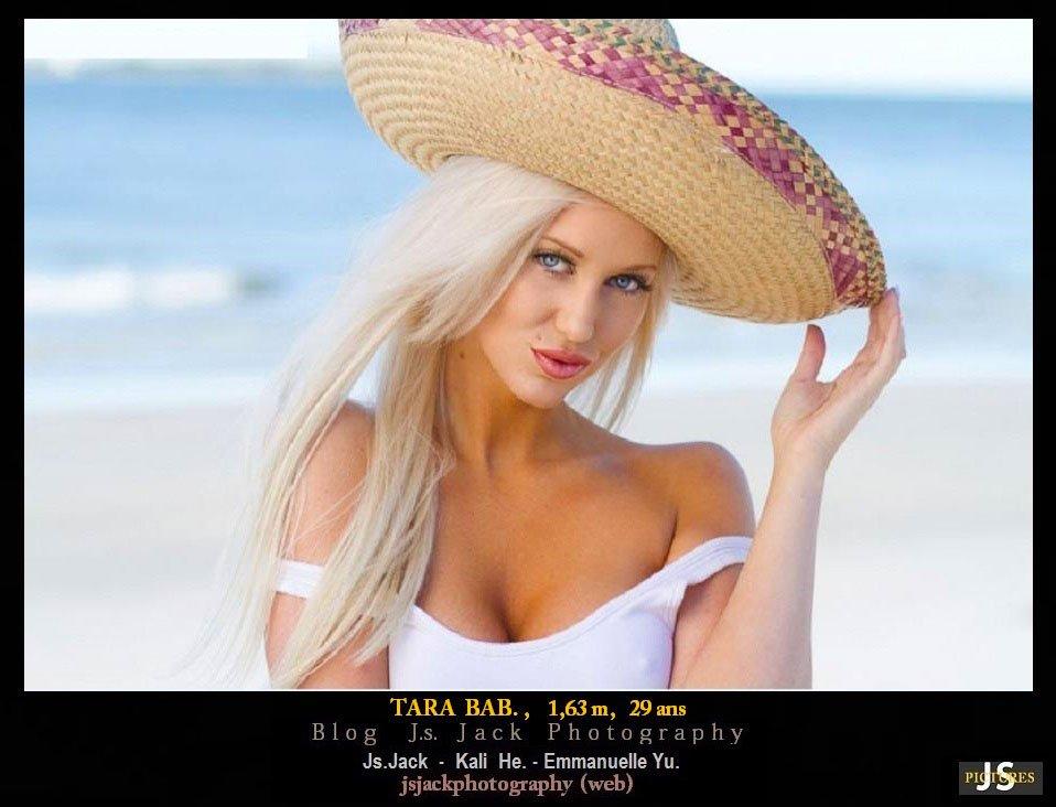 Tara Bab 03