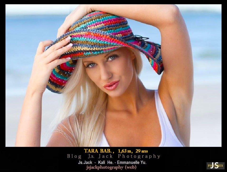 Tara Bab 04