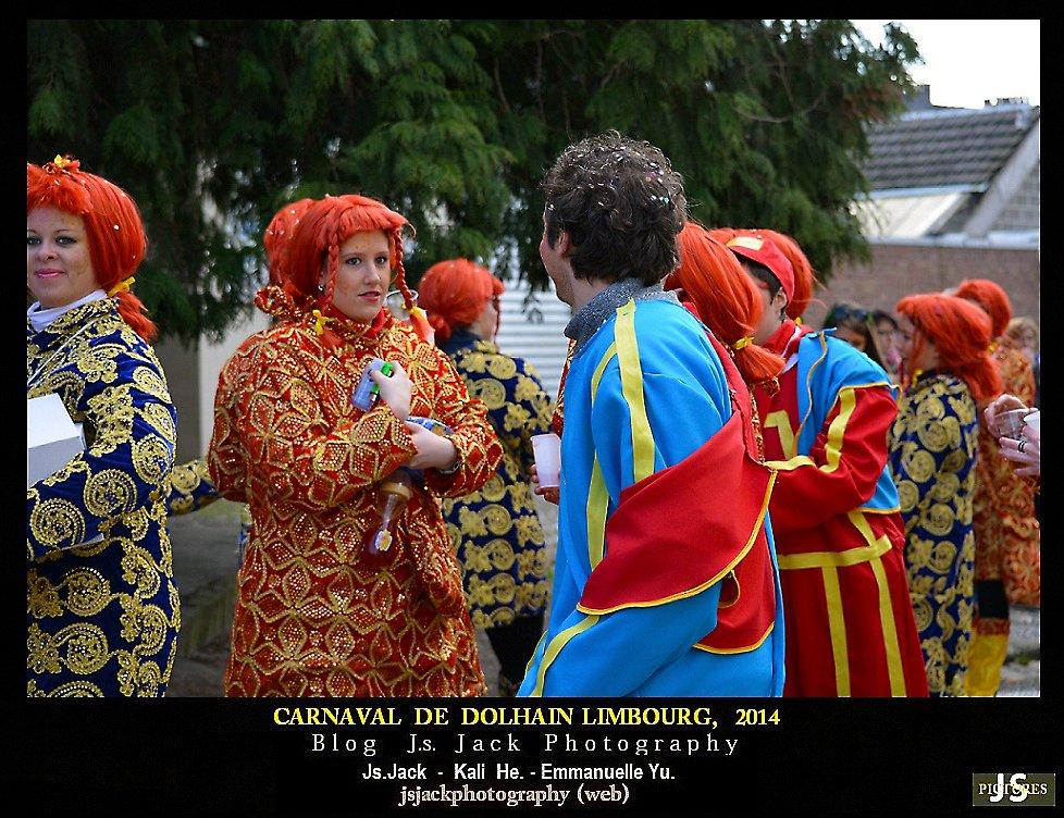Carnaval Dolhain Limbourg 018