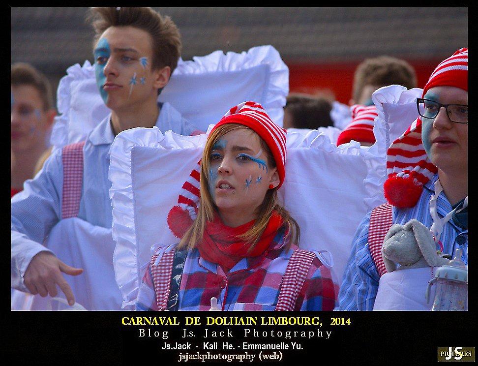 Carnaval Dolhain Limbourg 023
