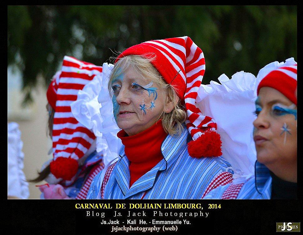 Carnaval Dolhain Limbourg 024